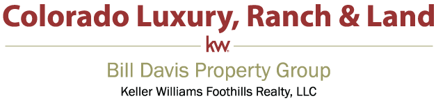 Bill Davis Properties